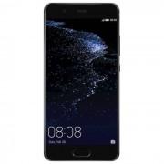Huawei P10 Nero 64GB Garanzia Italia Brand