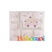 Комплект за изписване bebitof 10 части