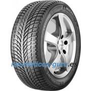 Michelin Latitude Alpin LA2 ZP ( 255/50 R19 107V XL *, runflat )