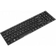 Tastatura laptop Packard Bell EasyNote TS11HR