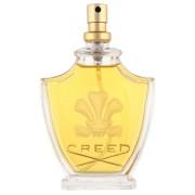 Tubereuse Indiana - Creed 75 ml EAU DE PARFUM Campione Originale
