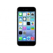 Apple iPhone 6s Reacondicionado - APPLE Grado A (4.7'' - 2 GB - 64 GB - Gris espacial)