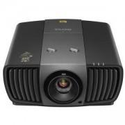 Мултимедиен проектор BenQ W11000, DLP, 4K (3840 x 2160), 50 000:1, 2200 ANSI Lumens, VGA, HDMI, LAN, Trigger, THX HD Display, 9H.JFY77.17E