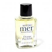 Maroma Parfum voor de Man Sinaasappel Patchouli