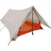 Barraca de Camping e Trilha Trekking 2 Guepardo - Unissex
