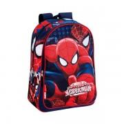 Ghiozdan adaptabil Spider-Man Eyes