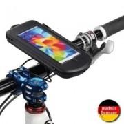 Mobilhållare utomhus Cykel f.Apple iPhone 6S Plus