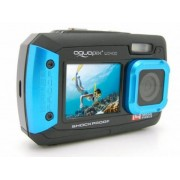 Easypix GoXtreme W1400 Active - Blau