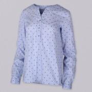 Femei cămașă 9533