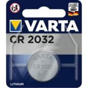 VARTA ELECTRONICS CR2032