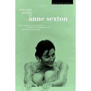 Selected Poems of Anne Sexton, Paperback/Linda Gray Sexton