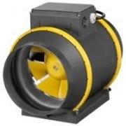 Ventilator RUCK ETAMASTER EM 200 E2M 01 monofazat