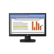 HP Monitor V194 (18.5'')