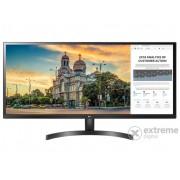 Monitor LG 29WK500-P FullHD IPS LED