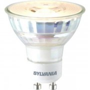Sylvania RefLED Ledlamp L5.4cm diameter: 5cm Wit 0026546