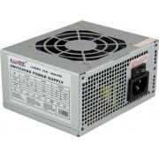 LC-Power LC200SFX V3.21 - SFX PSU