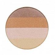 Jane Iredale BRONZER REFILL Moonglow-Quad