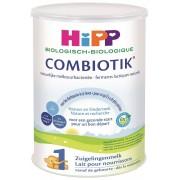 Hipp 1 Combiotik Zuigelingenmelk