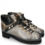 Melvin & Hamilton SOLDES Will 1 Bottines