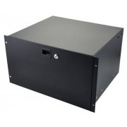Thon Rack Drawer 6U