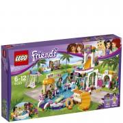 Lego Friends: Heartlake zwembad (41313)