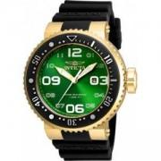 Мъжки часовник Invicta Pro Diver 21523