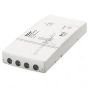 LED driver 48V 75W LCU DC-STR FO SR - DC-String - Tridonic - 28001232