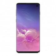 Samsung Galaxy S10 Duos (G973F/DS) 128Go noir prisme reconditionné
