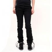 nadrág női csípő EMILY THE STRTHENGE Feeling Strange 2 jeans - 3232240