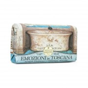 Nesti Dante Emozioni In Toscana Natural Soap - Thermal Water 250g
