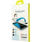 Folie Protectie Lemontti Sticla Curbata Samsung Galaxy S7 Edge G935 White