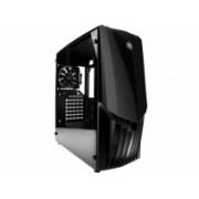 Computadora SMX I7802S24016-01, Intel Core i7-8700 3.20GHz, 16GB, 2TB + 256GB SSD - sin Sistema Operativo