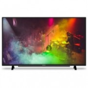 "GRUNDIG televizor 32"" 32 VLE 6735 BP Smart LED LCD TV"