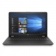 Hp Notebook 15-bs027nl