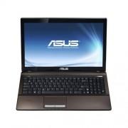 "Laptop računar A52JU-SX394 15.6"" bez operativnog sistema Asus"
