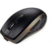 Logitech Anywhere MX2 Wireless Darkfield Laser Mouse