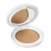 Couvrance compacto oil-free 03 beige 9,5g - Avene