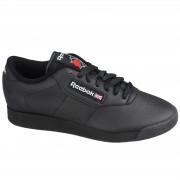 Pantofi sport femei Reebok Classic Princess J95361