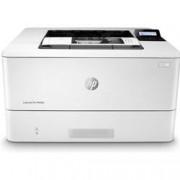 HP INC HP LASERJET PRO M404N