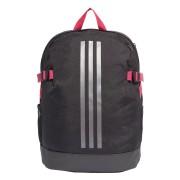 Adidas női hátitáska BP POWER IV M DZ9439