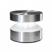 Aplica LED OSRAM Endura Style Cylinder Ceiling 6W 360 lm iluminare indirecta IP44 lumina alba calda