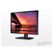 "Monitor LCD Dell U2412M 24"""