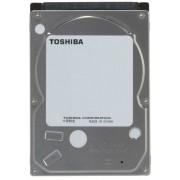 Toshiba MD04ACA600 6000GB Serial ATA III internal hard drive