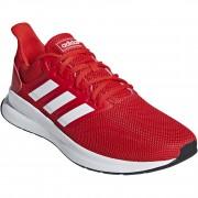 Pantofi sport barbati adidas Performance RunFalcon F36202