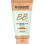 GARNIER Skin Naturals Medium Miracle Skin Perfector 5 az 1-ben Krém 50 ml