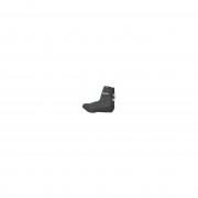 massi Cubre zapatillas Massi Cover Shoes Windtex Black