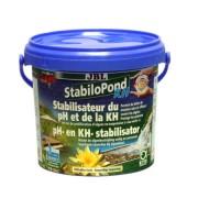 Stabilizator ph-Kh iaz, JBL StabiloPond KH, 2,5 kg, pt 25000 L, 2731900