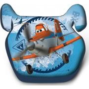 Inaltator auto Eurasia Disney Planes