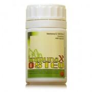 ImmunaX Osteo kapszula - 60 db