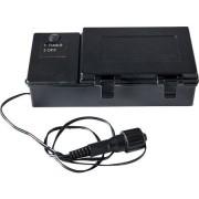 Star Trading Batteribox Serie LED